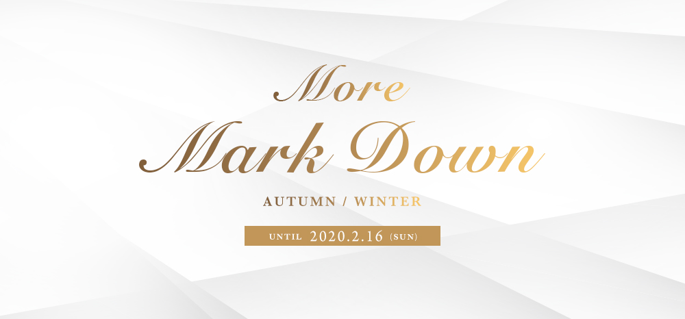 Mark Downs