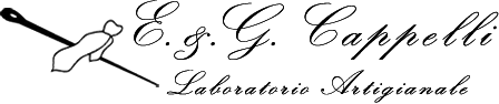 E&G CAPPELLI