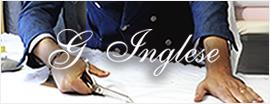 G.Inglese
