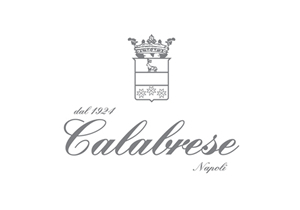 Calabrese  カラブレーゼ