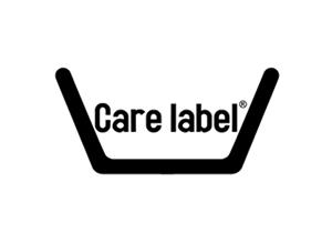 Care Label  ケア・レーベル