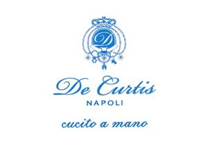 De Curtis  デ・クルティス
