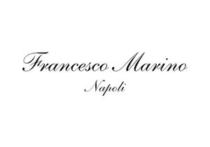 Fransesco Marino  フランチェスコ・マリーノ