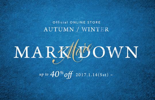 markdown02-n
