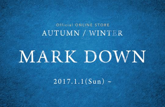 markdowns-n
