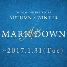 markdowns22