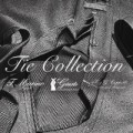 tiecollections