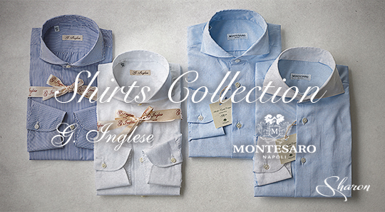 shirtscollection-n