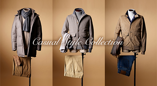 casualstyle-news