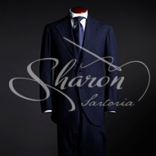 sharons