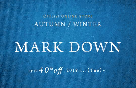 markdown2019-n