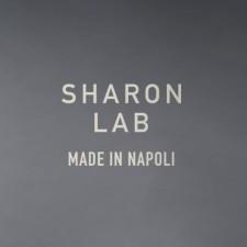 sharonlab