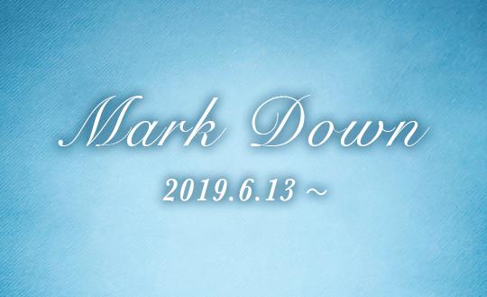 markdown-n