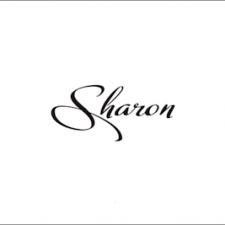 newsharon1-225x225