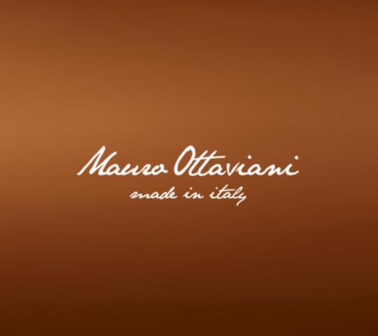 mauro-ottaviani-n