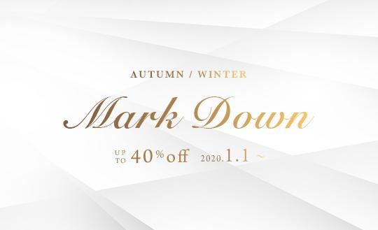 markdown2020awn