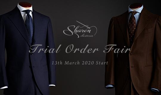 trialorderfair-n