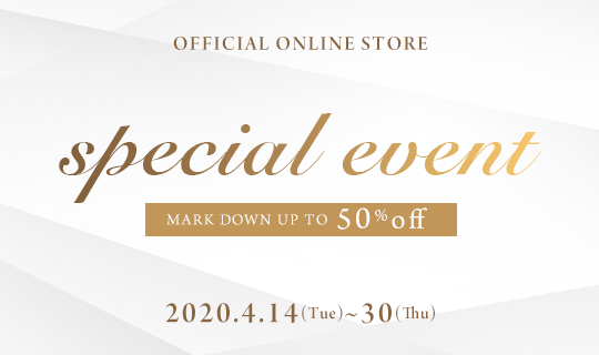 specialevent01-n