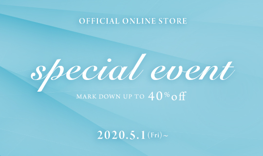 specialevent02-n