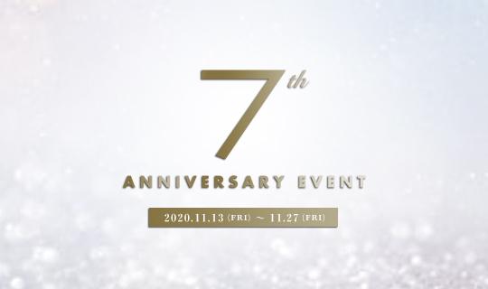 7th-news