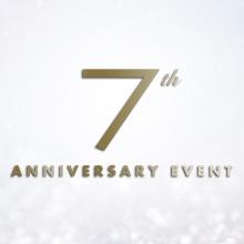 7th-s