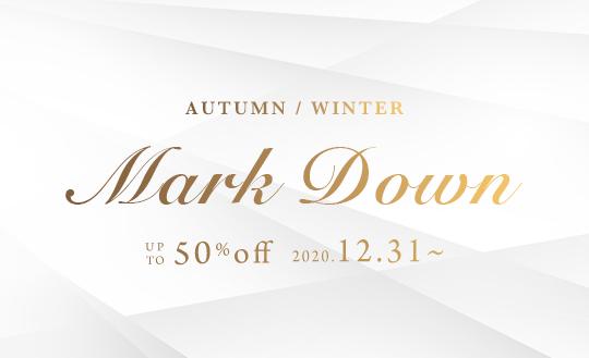 markdown2021awn